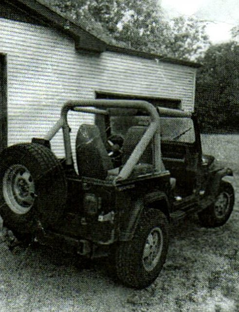 1990-jeep-wrangler.jpg
