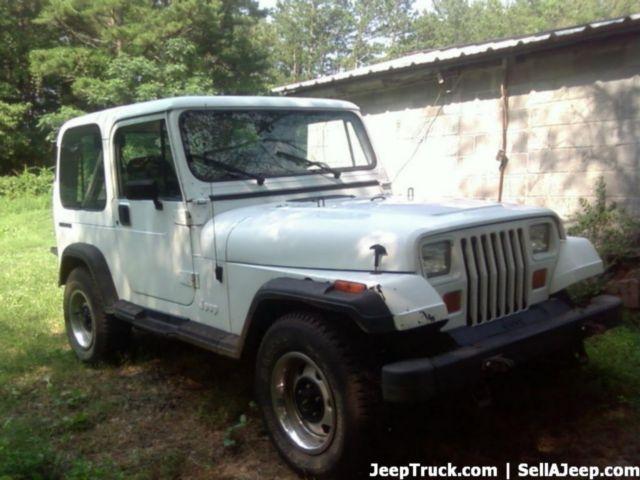 1991-jeep-wrangler-oem-stock.jpg