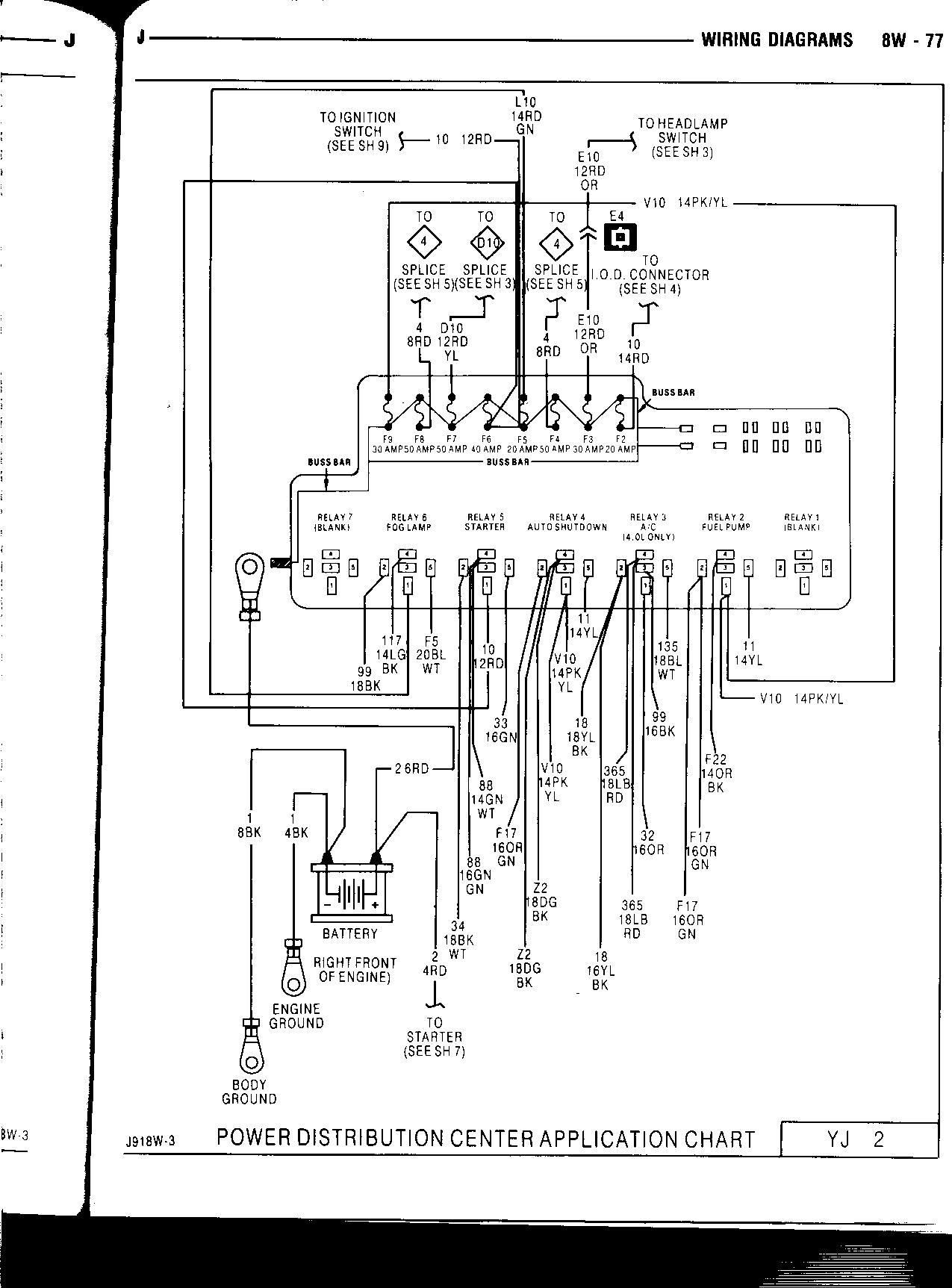 1991pdc1-001.jpg