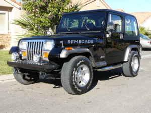 1993-jeep-wrangler-renegade-1.jpg