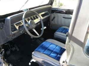 1993-jeep-wrangler-renegade-2.jpg