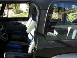 1993-jeep-wrangler-renegade-4.jpg