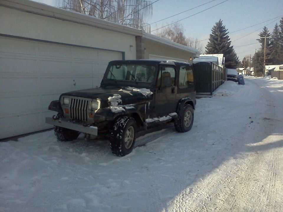 1994-jeep-yj.jpg