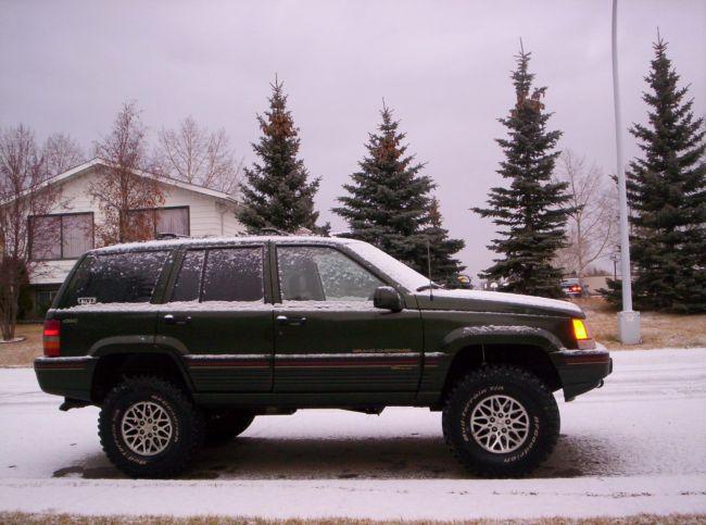 1995-grand-cherokee-002.jpg