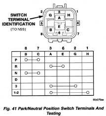1996-nss-plug.jpg