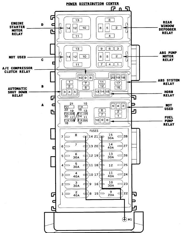 1997_tj_pdc.pdf-adobe-reader.jpg