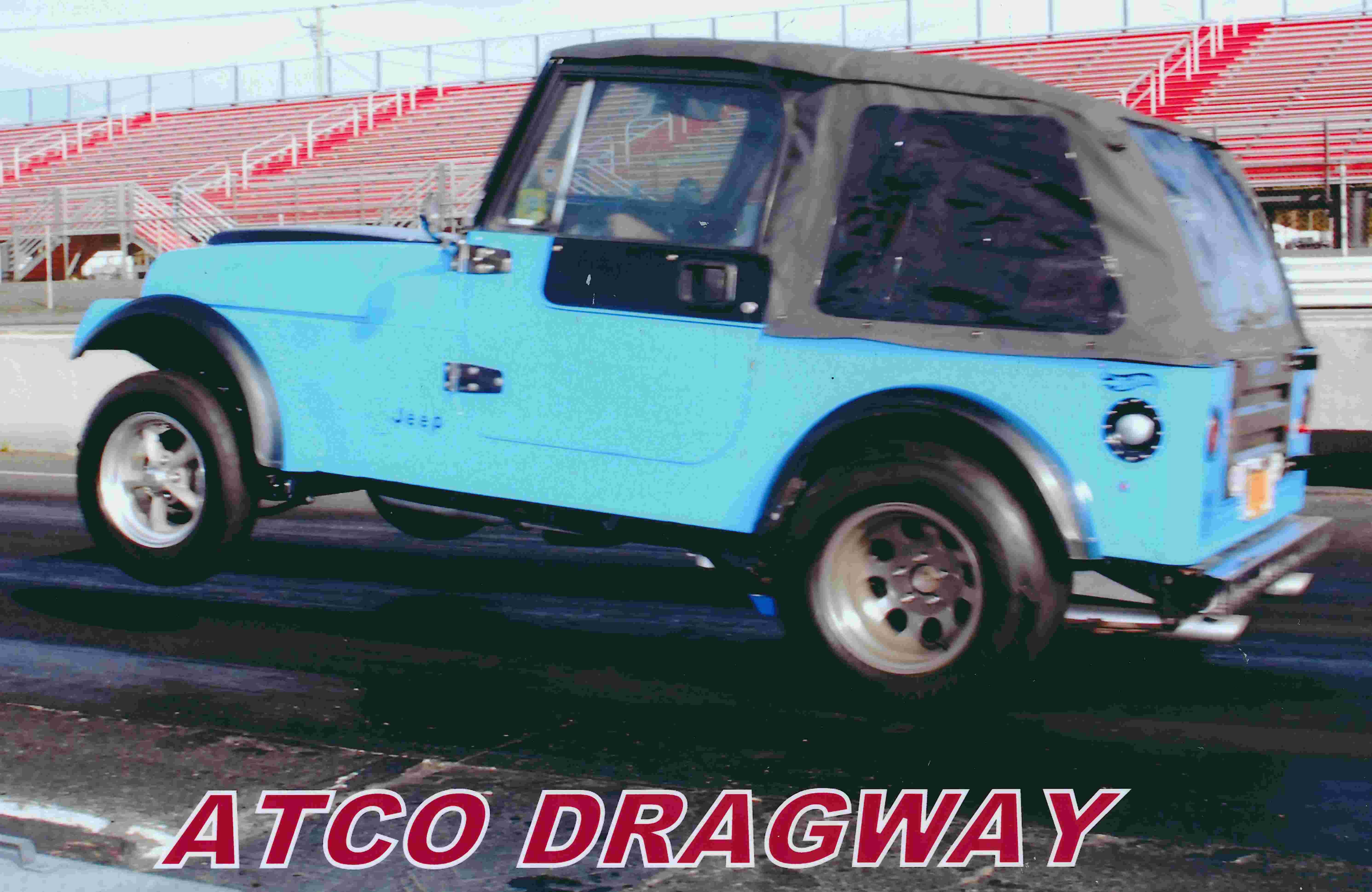 1bs-atco-jeep-side-wheelie.jpg