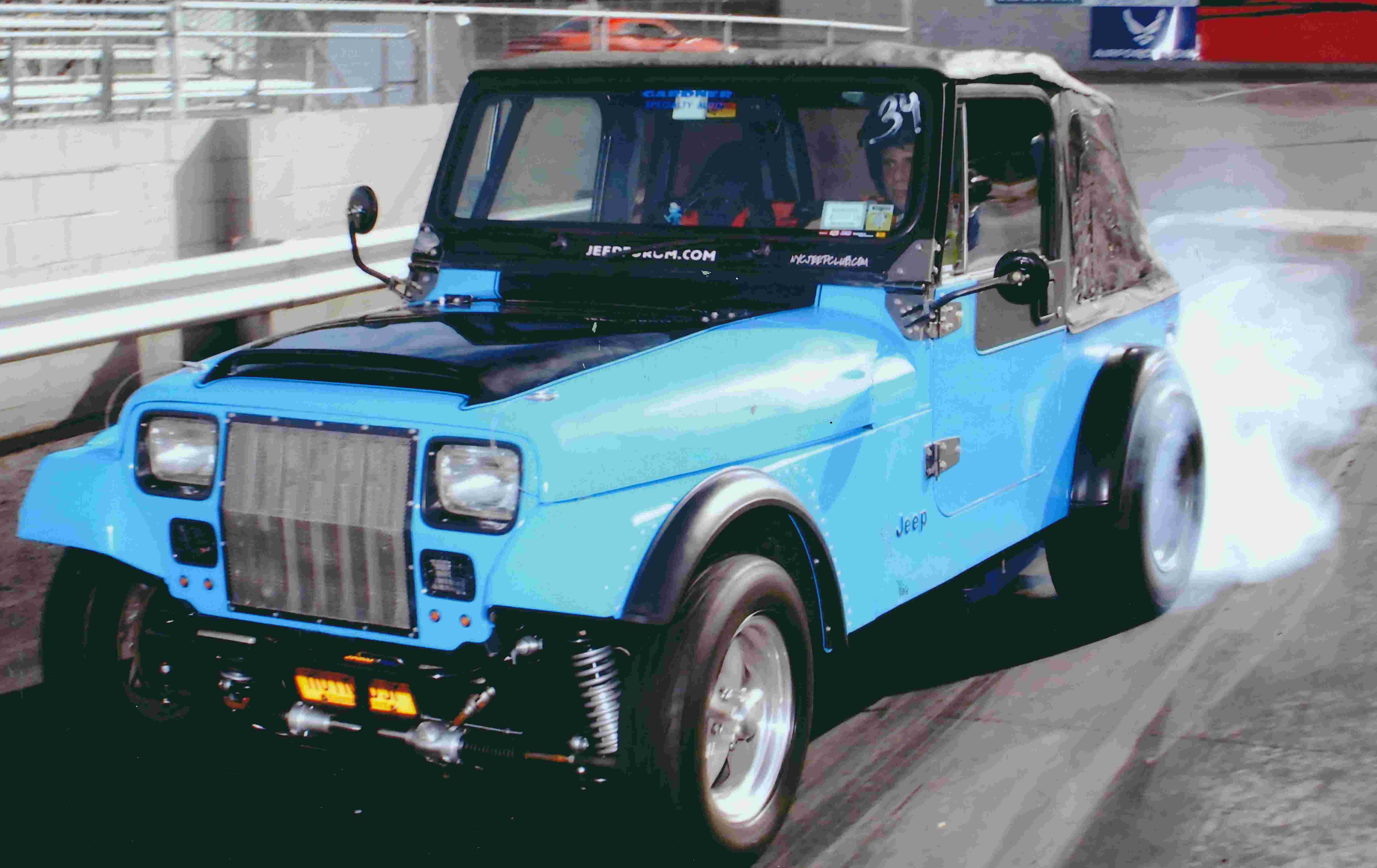 1cs-atco-jeep-burnout.jpg