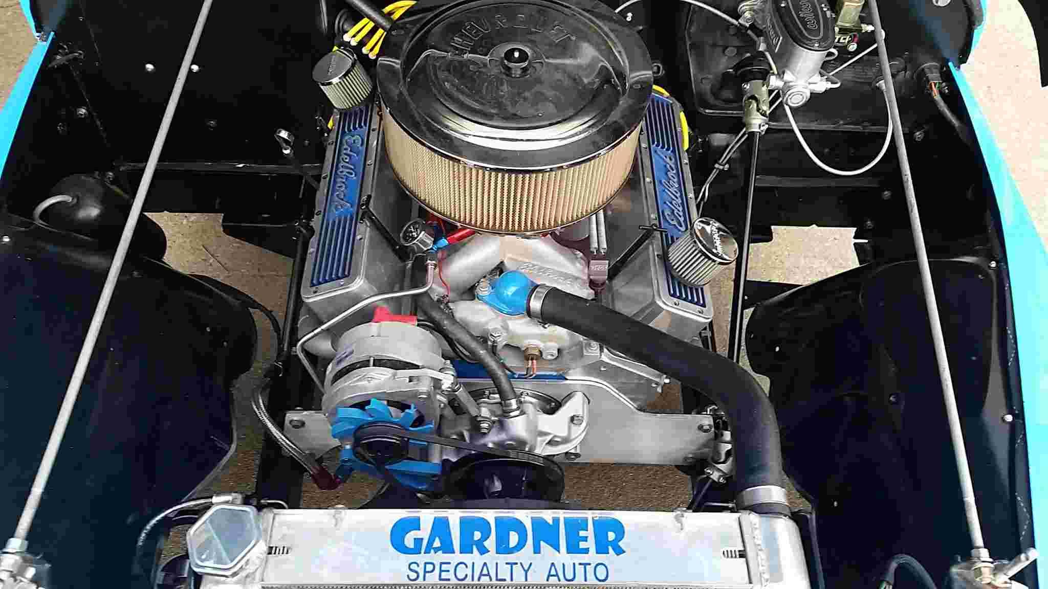 1e-s-mcbetts-engine-20141104_154722.jpg