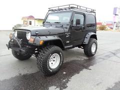 1j4fa49s1yp707480-2000-jeep-wrangler-1.jpeg