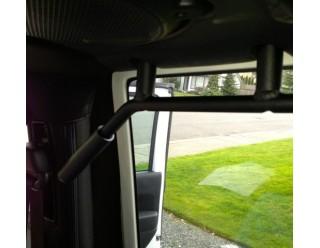 Name:  2-Door Rear Handle 1-320x248.jpeg Views: 382 Size:  16.9 KB