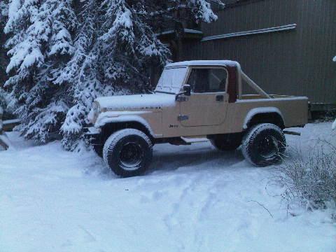2-snow.jpg