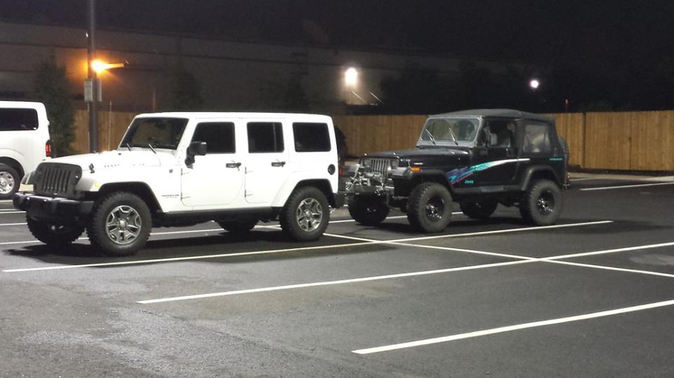 2-jeep.jpg