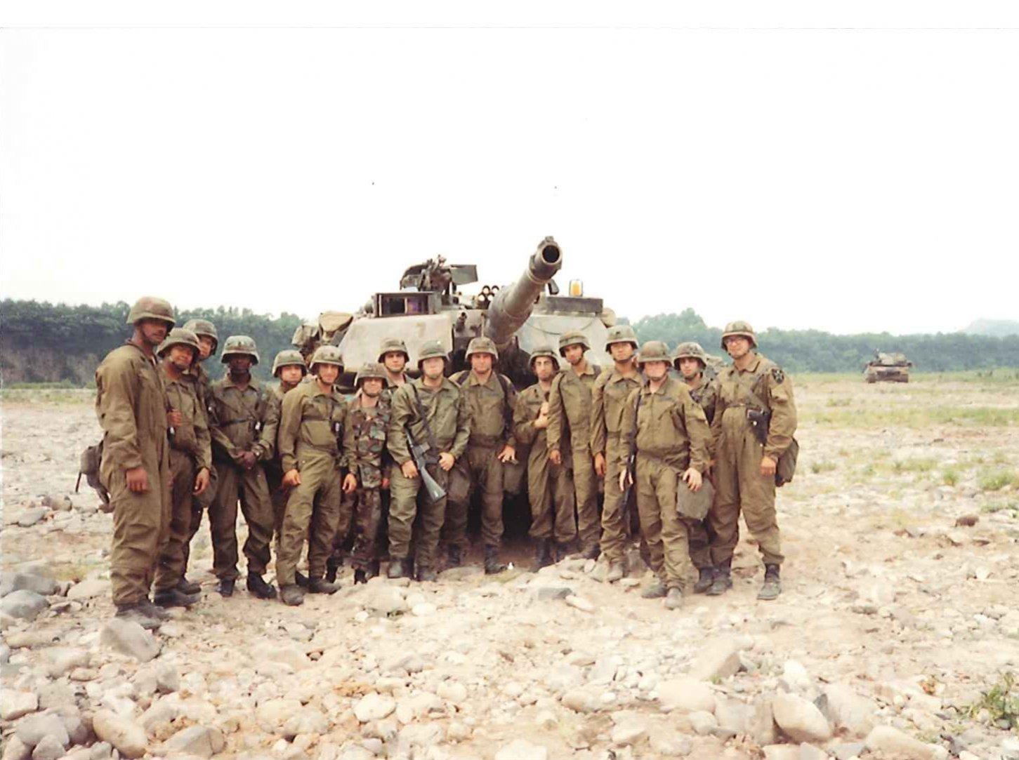 2-plt-co-2-tank_rok-97_1.jpg