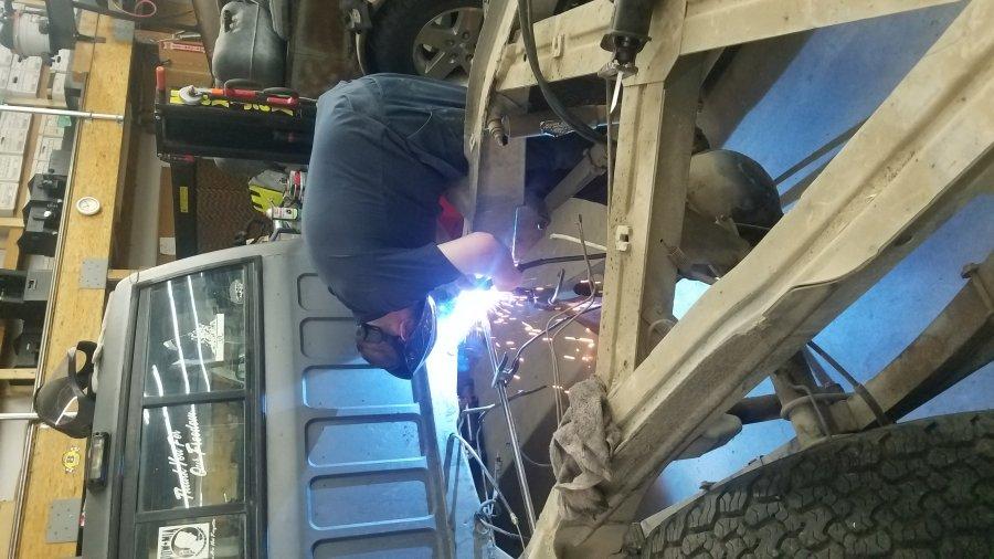 2-welding-brace.jpg
