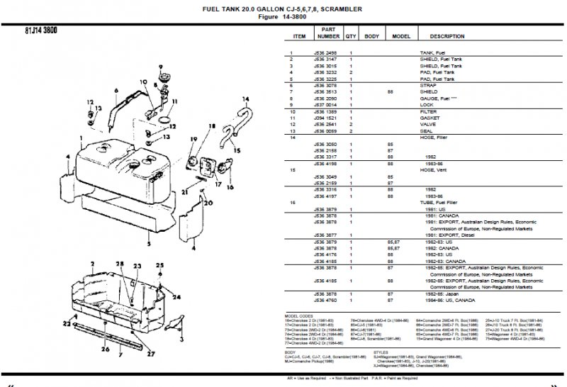 282901d1372500739t-cj-fuel-tank-vent-valve-20-gallon-tank Jeep Cj A Engine Wiring Diagram on 2006 jeep liberty instrument panel diagram, jeep wiring schematic, jeep cj5 wiring head light, electric fuel pump wiring diagram, jeep cj2a serial number, jeep liberty 3.7 engine diagram, jeep cj engine diagram, m38a1 wiring diagram, jeep cj2a frame, jeep 7-way connector diagram, jeep cj2a dimensions, jeep liberty electrical diagram, mk jeep patriot fuel system diagram, 2007 rav4 stereo diagram, jeep cj2a specifications, jeep cj2a clutch, gpw wiring diagram, 2010 jeep patriot heater diagram, jeep cj2a transmission, jeep patriot gas diagram,