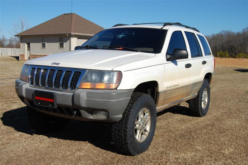 2000-jeep-005-medium-.jpg