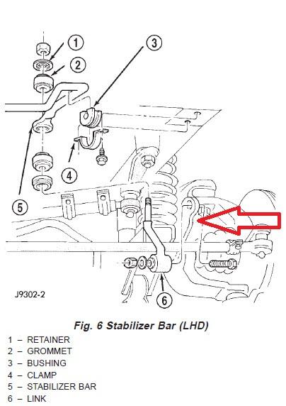 2000_cherokee_stabilizer_bar-1-.jpg