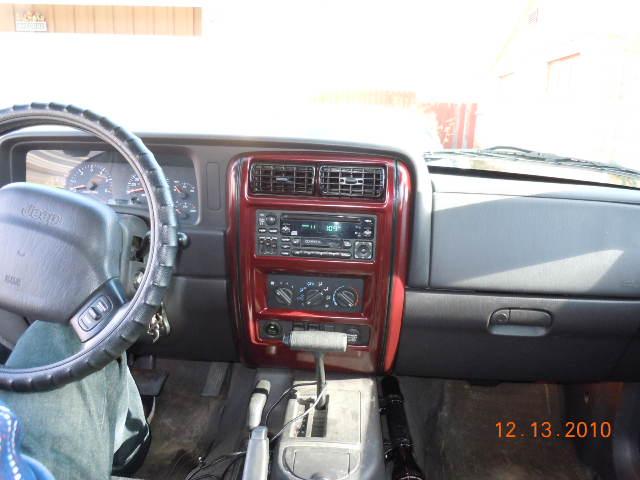 2001-jeep-cherokee-forum-pics-005.jpg
