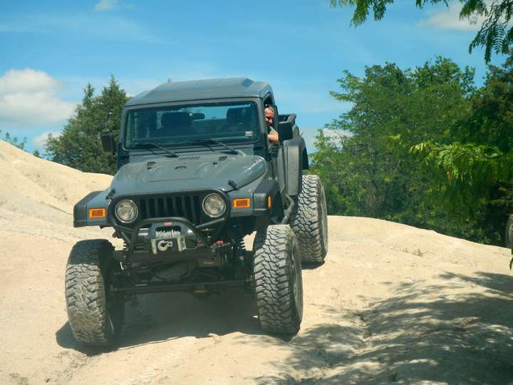 2001-jeep_brute-ls1-1997-wrangler00005.jpg