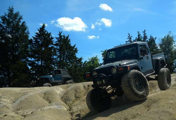 2001-jeep_brute-ls1-1997-wrangler00007.jpg