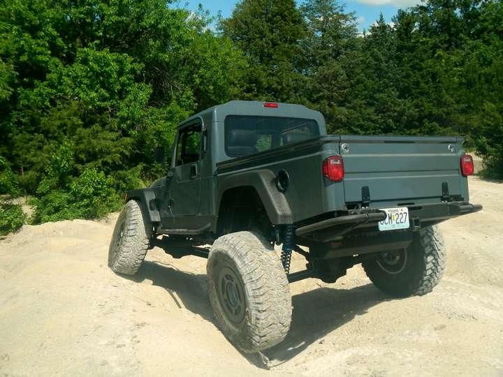 2001-jeep_brute-ls1-1997-wrangler00008.jpg