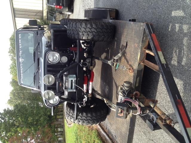 2002-black-jeep-1.jpg