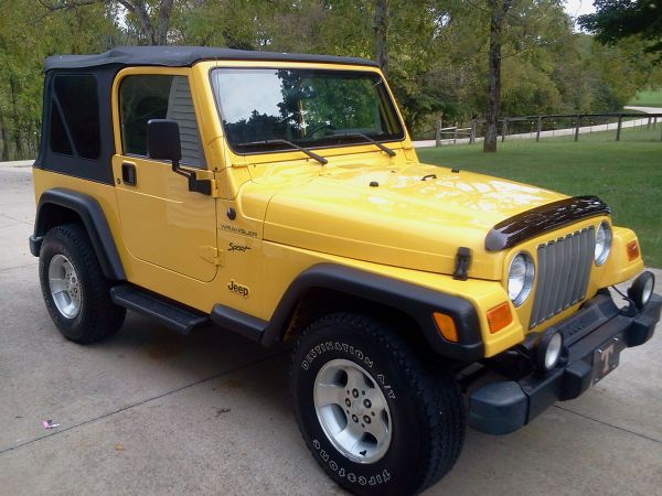 2002-jeep-wrangler-4.jpg