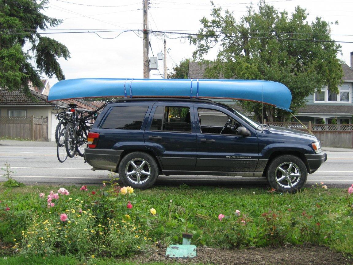 2002-wj-canoe.jpg