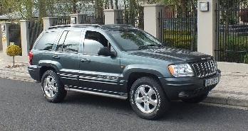 2003-jeep-cherokee-overland-4-copy.jpg