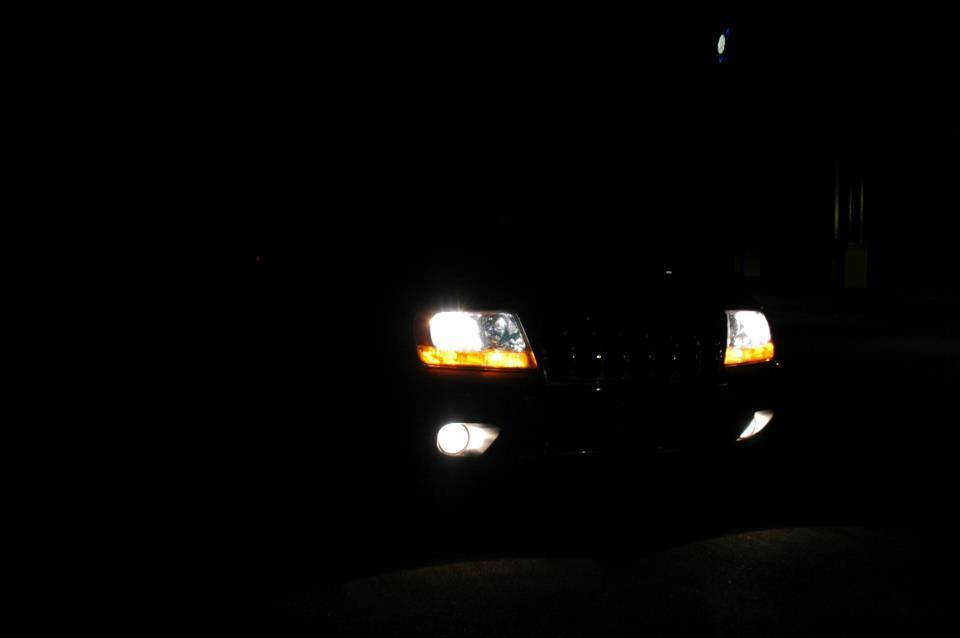 2004-jeep-grand-cherokee-overland-kelly-4.jpg