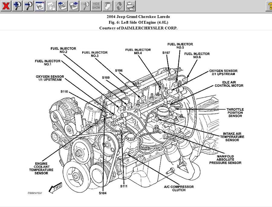 2004-jeep-grand.jpg