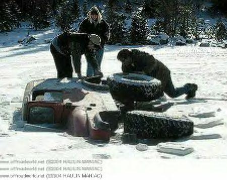 2004315151359_jeep1.jpg