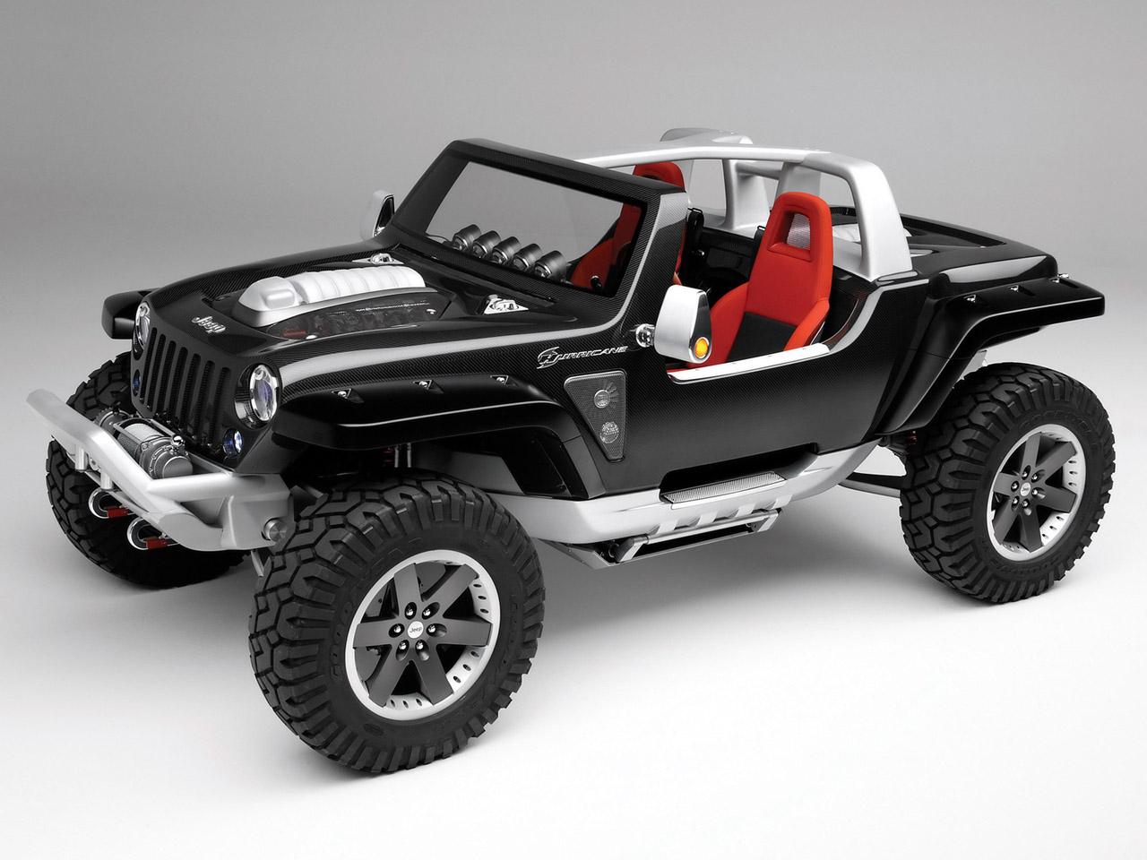 2005-jeep-hurricane-concept-sa-1280x960.jpg