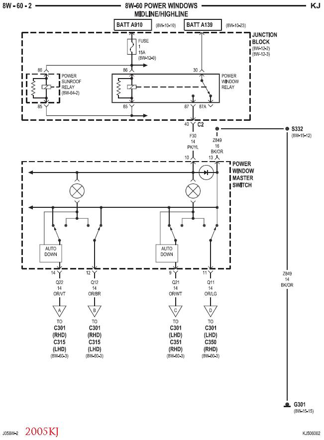 2006 Jeep Liberty Wiring Schematic. 2005 Dodge Neon Wiring Schematic M Ac Scifit Treadmill Motor Wiring Diagram on