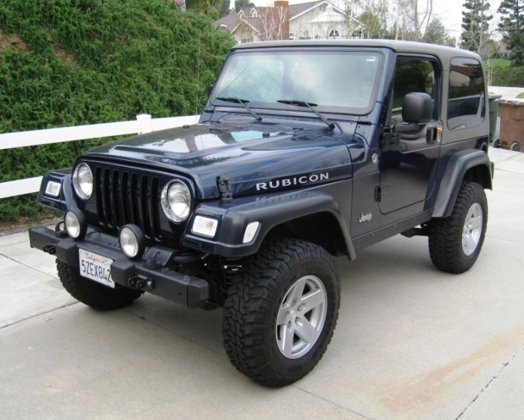 2006-jeep-072.jpg