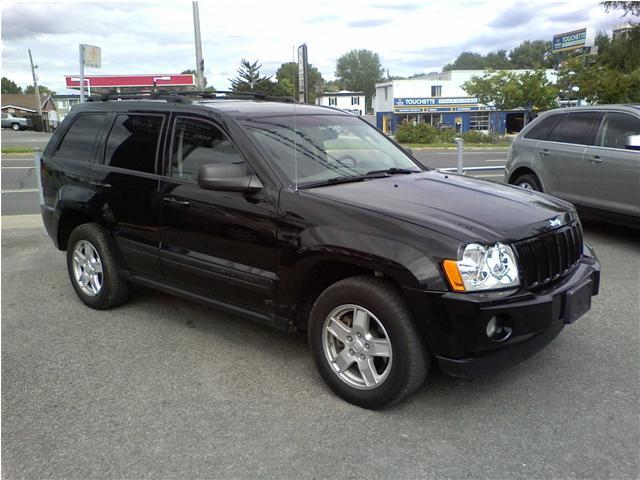 2006-jeep-grand-cherokee15.jpg