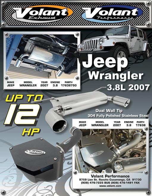 2007_jk_flyer.jpg