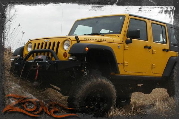 2008-11-02_zoneoffroad4.jpg