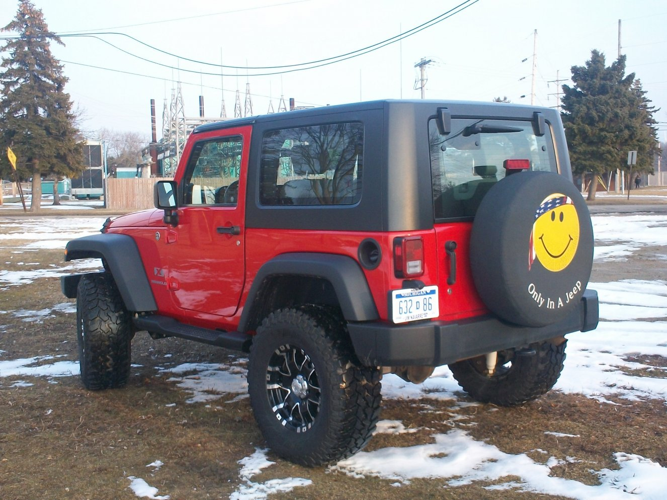 2008-jeep-003.jpg