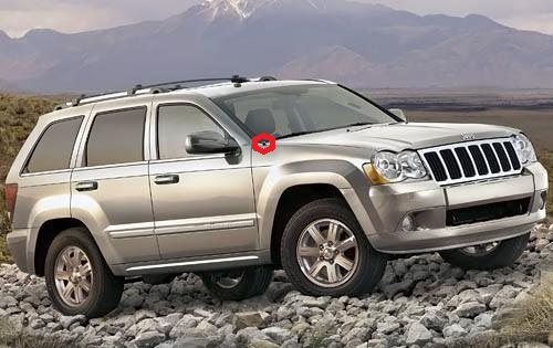 2009-jeep-grand-cherokee.jpg