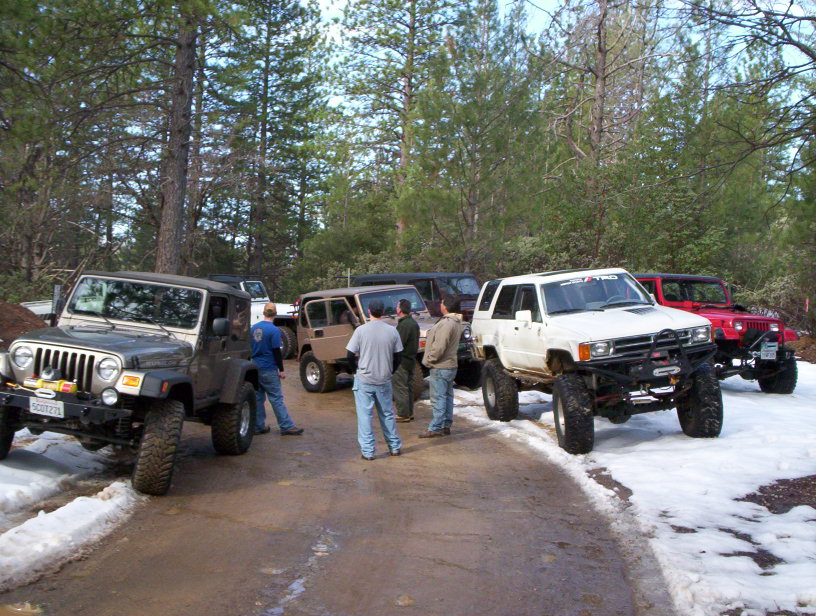 2009-u-bet-snow-trip-001.jpg