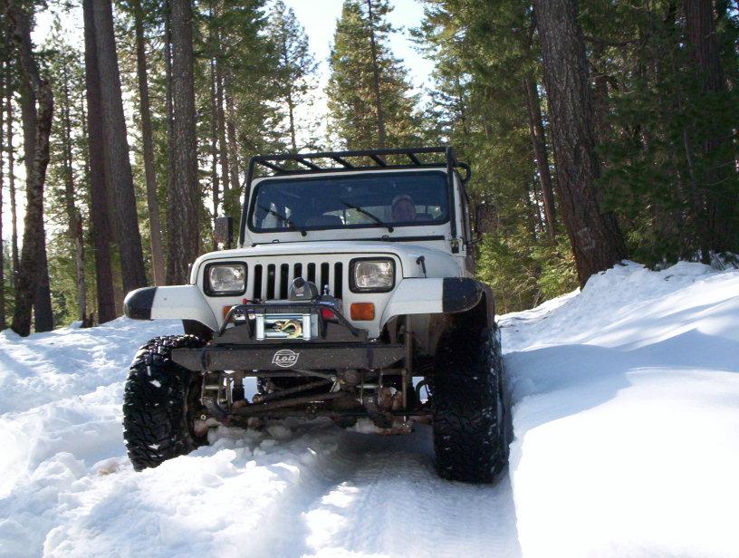 2009-u-bet-snow-trip-003.jpg