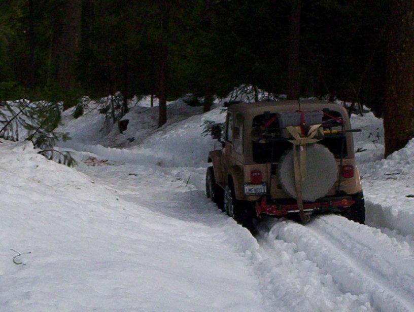 2009-u-bet-snow-trip-006.jpg