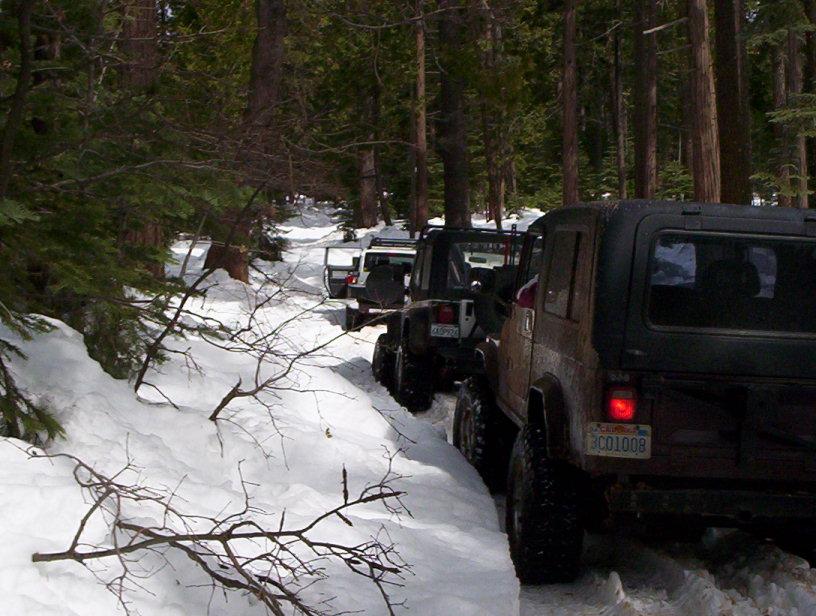2009-u-bet-snow-trip-011.jpg