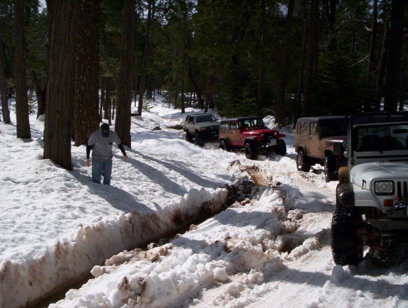 2009-u-bet-snow-trip-012.jpg