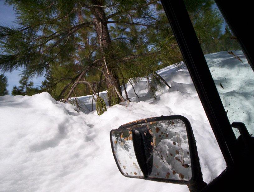2009-u-bet-snow-trip-018.jpg