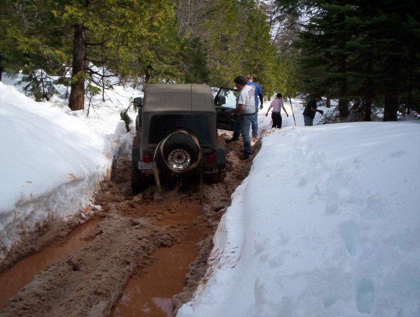 2009-u-bet-snow-trip-019.jpg
