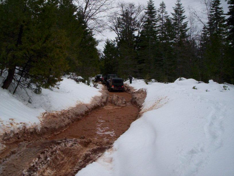 2009-u-bet-snow-trip-023.jpg