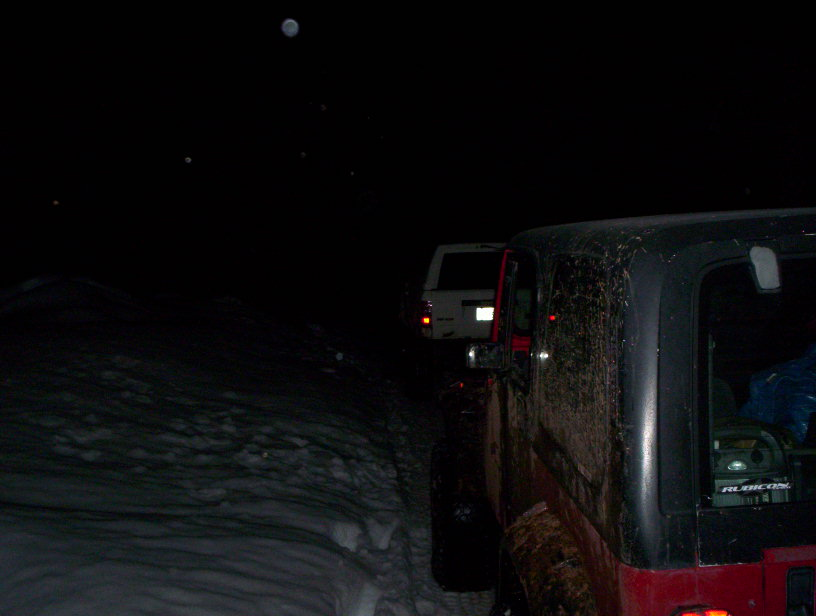 2009-u-bet-snow-trip-025.jpg